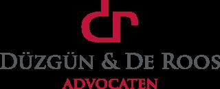 Duzgun & De Roos